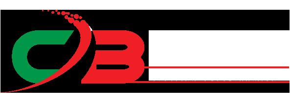 cb agri - logo